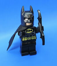 Lego Figura 10753 / BATMAN