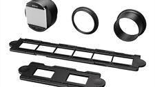 Nikon Es-2 Adattatore per digitalizzare negativi / diapositive Nital