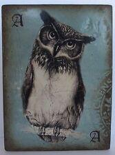Sid Dickens Memory Tile, T-316 Wisdom - NEW (113)
