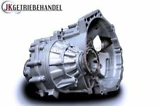 Getriebe VW Audi Seat Skoda 1,6 TDI / MWW MWX LHW / 5 Gang
