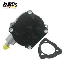 Original Hajus Unterdruckpumpe Vakuumpumpe Bremsanlage BMW 3er 5er 2.3 2.5 3.0