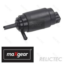 Front Water Pump, window cleaning Vauxhall Opel VW:ASTRA Mk IV 4,ASTRA G