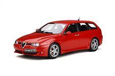 Alfa Romeo 156 GTA Sportwagon SW • 2002 • NEU • Otto OT746 • 1:18