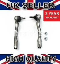 BMW 3 SERIES E36 Z3 TRACK TIE ROD END LEFT AND RIGHT (PAIR) 1990-2003