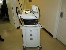 i Lipo body contouring machine