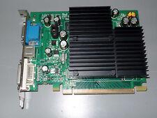NVIDIA GeForce 7600LE 256MB PCI-E #4476