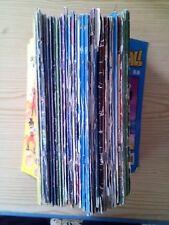 Comics Dragon Ball - Serie Azul - Roja - Blanca - Elige El Que Prefieras