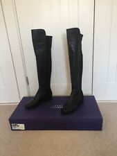 stuart weitzman Russell And Bromley 5050 5.5 US 7.5