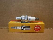 NGK Spark Plug 3066 CMR7H Automotive Parts