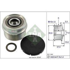 Generatorfreilauf INA 535 0223 10