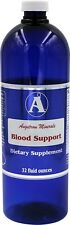 Blood Support 32oz.