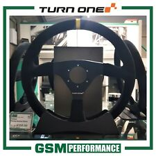 Turn One Racing Volante