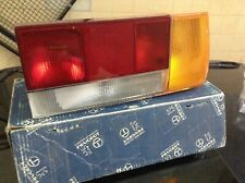Peugeot 505 81/85 Rear Tail light (Right side)
