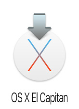 Apple macOS OS X El Capitan Bootable System Recovery / Installation Kit