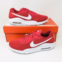 *NEW* Nike Air Max Oketo Women's Running Shoes Wild Cherry Athletic Sneakers