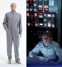 Star Wars imperial technician AT ST Flightsuit Uniform Kostüm *Maßanfertigung*