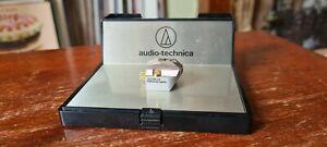 Audio Technica AT-OC7 MC Cartridge