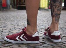 Hummel Herren-Sneaker-Größe 43