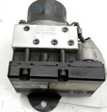 Ignition Switch Key for Yamaha GRIZZLY 700 FI 4X4 YFM700 2009-2013 ATV E3  I-8-4