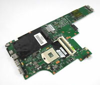 Lenovo 63Y1600 ThinkPad Edge 0301-JG4 Laptop Motherboard