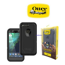 "New oem Otterbox Defender Series Case for Google Pixel 5"" With Holster"