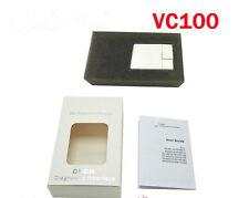 Elm327 VC100 Bluetooth 4.0 Interface OBD2 OBD with Head Up HUD Display Auto Car