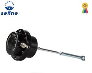 aFe Bladerunner Turbochargers Wastegate Actuator Dodge Diesel 46-60059