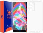 Skinomi Matte Full Body Skin Protector for Samsung Note 20 Ultra [6.9 inch]