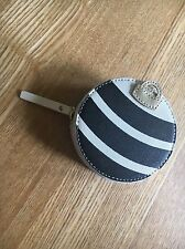 Kate Spade Ornament Steal the Spotlight Coin Purse RRP£70 SOLD OUT