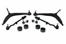 Control Arm Kit Suitable for BMW