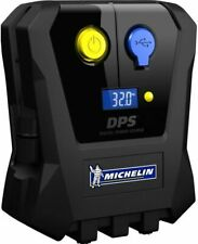 Michelin Tyre Inflator - Micro Digital 12v