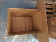 J-20 BOXES Packing Mailing Moving Storage