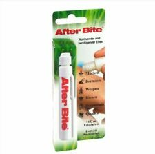 AFTER BITE Stift (14 ml) - PZN 00311875