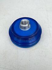 Vaccon VC 104-4.5 Vacuum Cup Unused