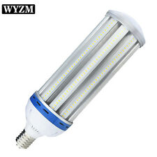 120W LED Corn Light Bulb, Large Mogul E39 Base, Replacement MH,HID,CFL,HPS bulbs