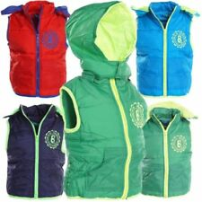 Wasserabweisende Jacken, Mäntel & Schneeanzüge für Jungen in Größe 104-Westen