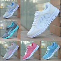 Womens  Casual Speedcross Outdoor Running Sports Shoes Lace UP Fashion Sneakers