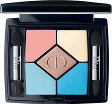 DIOR 5 Couleurs Polka Dots Eyeshadow Palette 366 BAIN DE MER 7.5 g / 0.26 oz.