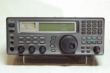 ICOM IC-R8500 UNBLOCKED