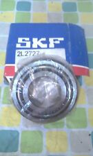 SKF Tapered Roller Bearing 3782 3720, Bearing & Cup Free Postage