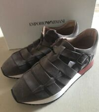 6d5c9fd57f22 Brown Euro Size 40 Casual Shoes for Men | eBay