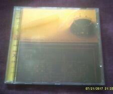 CHEVELLE-POINT #1 CD