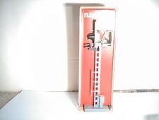 Fleischmann No.6226 Home Signal unused Boxed