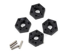 ECX RC ECX212004 Wheel Hex Set: 1:18 4WD All