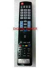 RREMOTE CONTROL FOR LG 3D TV 55LA6910 55LA8600 60LA7410 55LA7400 55LA6620