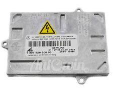 MERCEDES SL CL Class R230 CL203 Xenon Headlight Control Unit ECU NEW A2308209426
