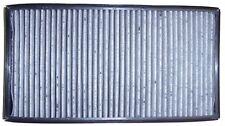 Cabin Air Filter PTC 3887