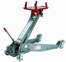 GRAY MM-2000S HD Transmission Jack w/TCHS adapter (US MADE) Free Shipping