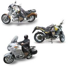 Tablier MOTO Marque Tucano R117 BMW R1150 S R1150 R