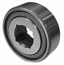 Disc Harrow Bearing Square Bore Dc211Tt3, 11071